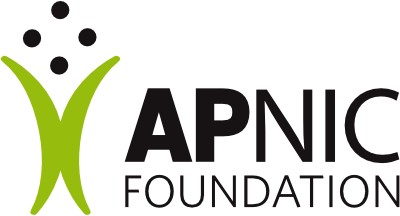 APNIC Foundation